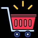virasat solution provide E-commerce service