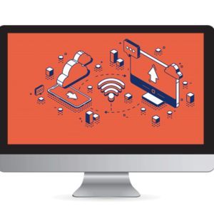 Moodle and saleforce User Data Synchronization
