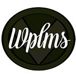 E-learning LMS WPLMS