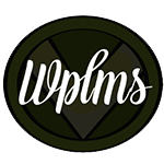 wplms elearning development