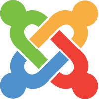 Joomla CMS Development Service