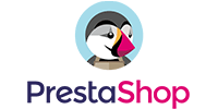 PrestaShop ecommerce Solution