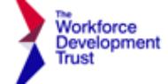 virasat solutions client workforce