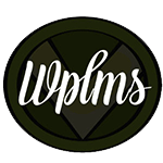 Wplms