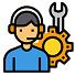 Custom Website Development (2)