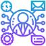 Joomla Consulting Services