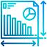 Joomla analytics and reporting