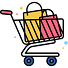 Magento Shopping Cart and Checkout Optimization