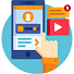 Shopify Mobile App Development