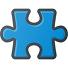 SocialEngine Plugin Development