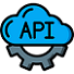 API Development & Customization