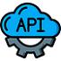 API Development & Customization