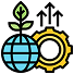 Custom vBulletin module/extension development